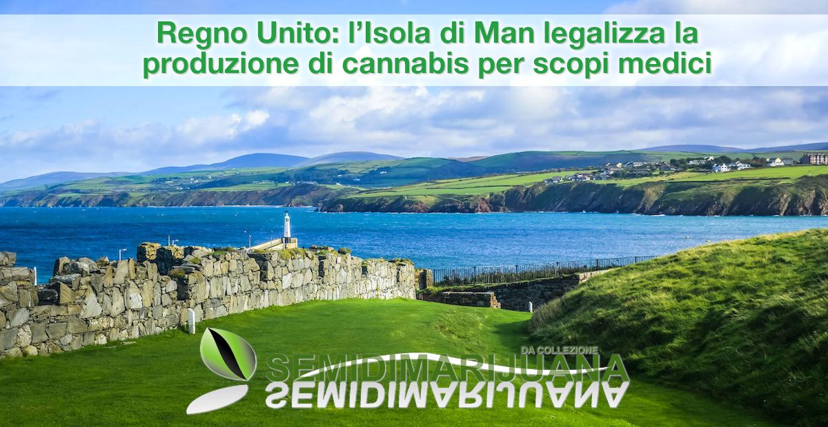 isola di man cannabis